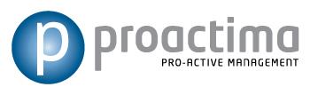 Proactima_logo_2011_pro_active_management_no_shadow.jpeg